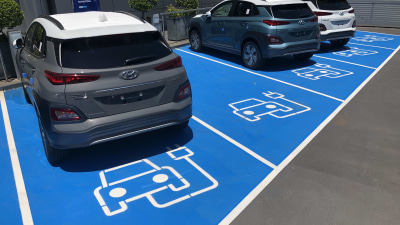 Why electric cars should not get taxpayer dollars