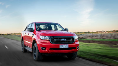 The best and worst car brands for servicing: 2019 JD Power report