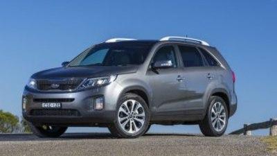 What diesel SUV should I buy?