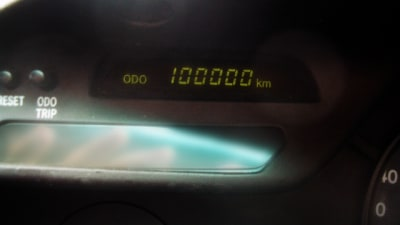 Sydney Man Fined $31,000 For Tampering With Odometer Readings