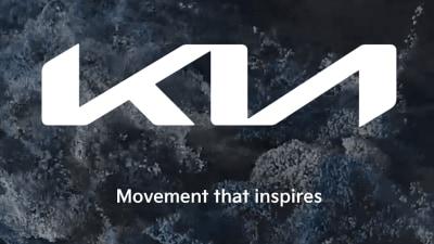 New Kia logo to make its Australian debut on the Cerato, marking new company direction
