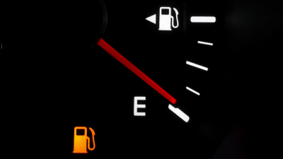 """Australia's """"misleading"""" fuel economy labels under fire after Supreme Court ruling"""