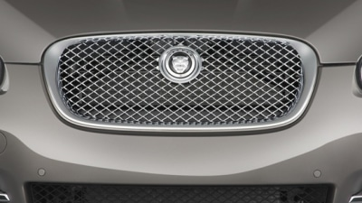 2011 Jaguar XE Hybrid Option In The Works?