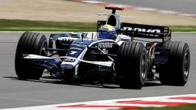 KERS Set to Debut in 2009 Formula 1 as Planned