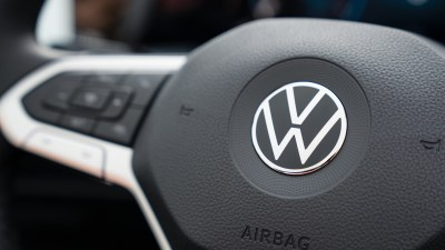 Volkswagen Australia gets on front foot in ongoing supply delays