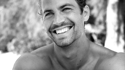 'Fast And Furious' Star Paul Walker Killed In California Car Crash