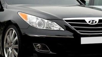 The Never-Ending 2010 YF Hyundai Sonata Concepts