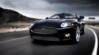 Ford confirms Tata Motors is JLR preferred bidder