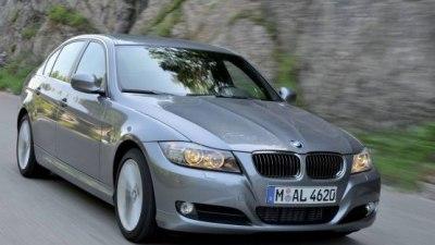 BMW Australia Set To Bring Over More Diesels