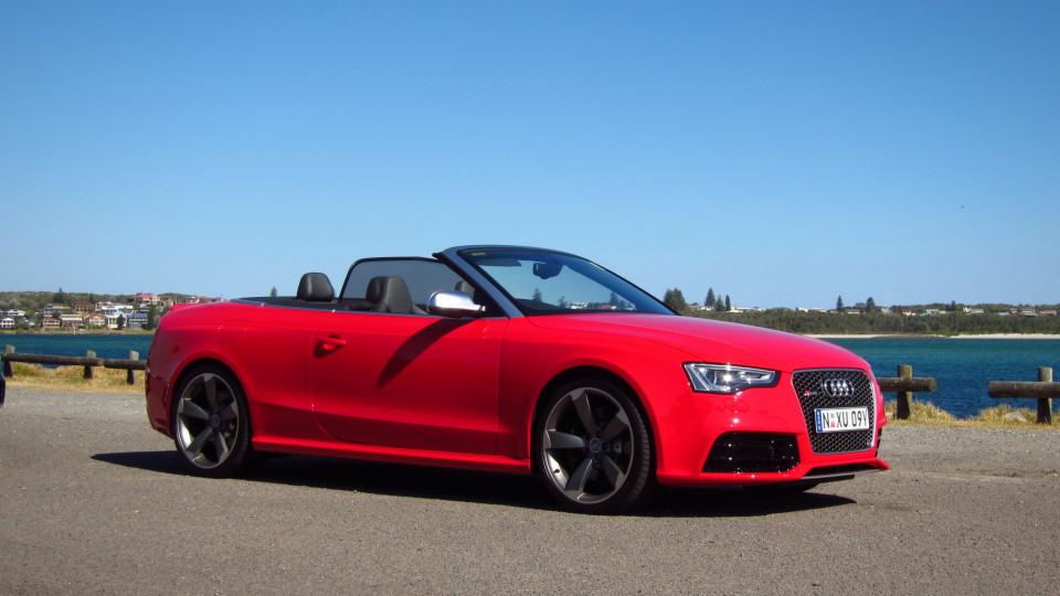 2014_audi_rs_5_cabriolet_review_01