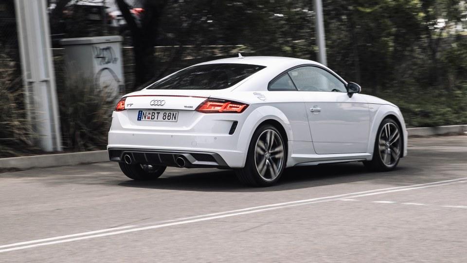 2020 Audi TT Coupe review-1