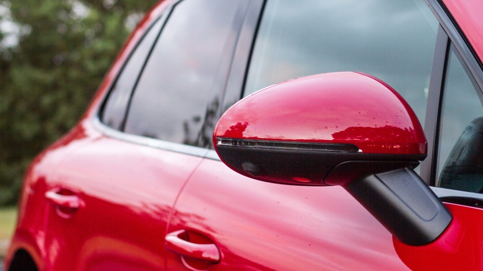 2020 Porsche Macan GTS review-0