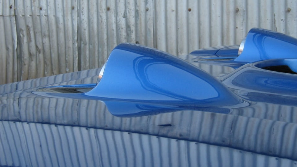 joss-supercar-tmr-6.jpg