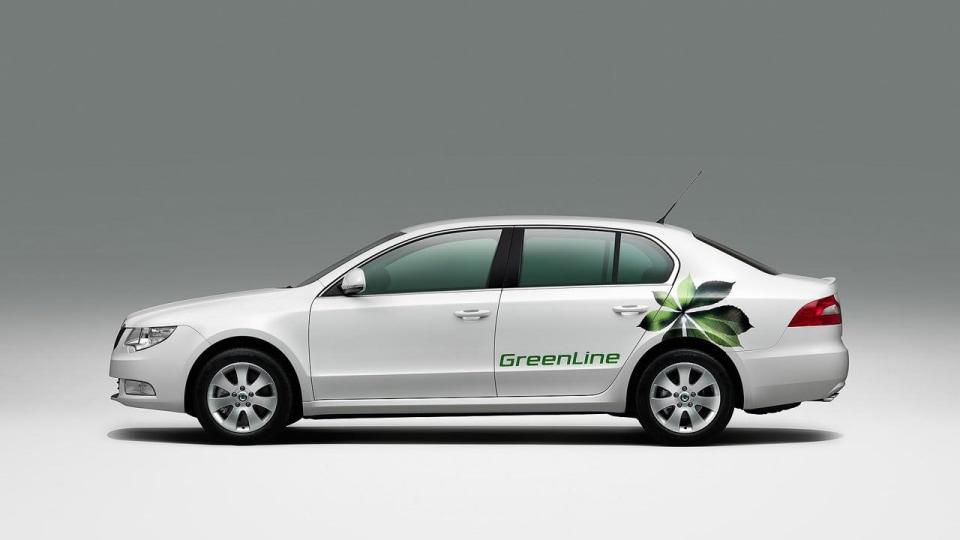 skoda-superb-greenline_02.jpg