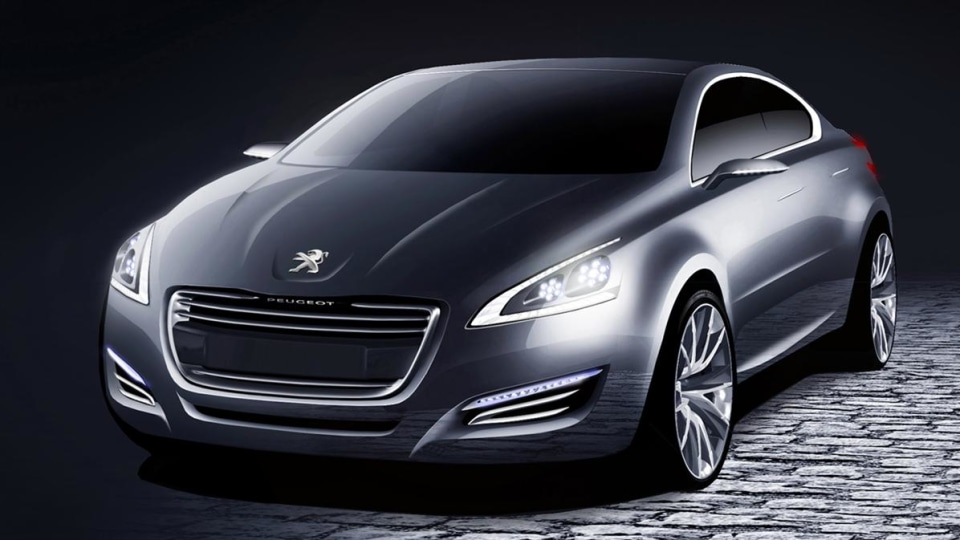 2010_peugeot_5_by_peugeot_concept_2011_508_preview_13