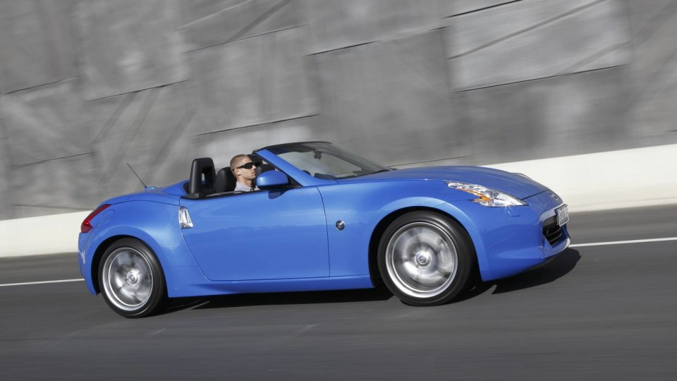 2010_nissan_370z_roadster_first_drive_review_press_photos_14