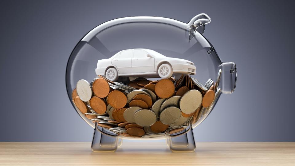 Australian car insurer begins offering reduced rates during COVID-19