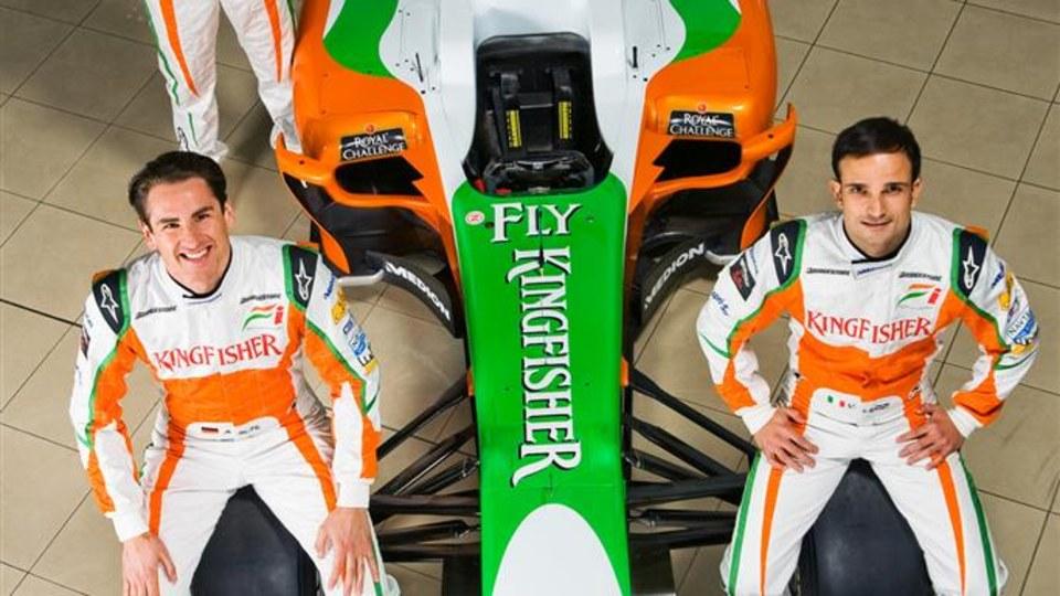 2010_force-india_vjm03_f1_race-car_05.jpg