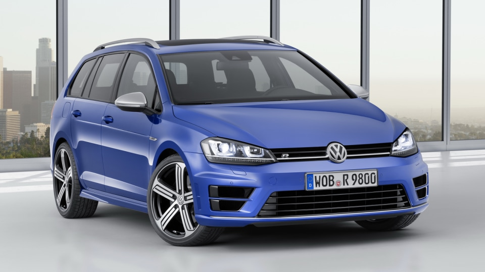 2015_volkswagen_golf_r_03