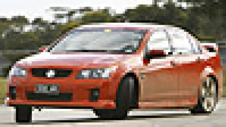 VicRoads joins call for more stable cars