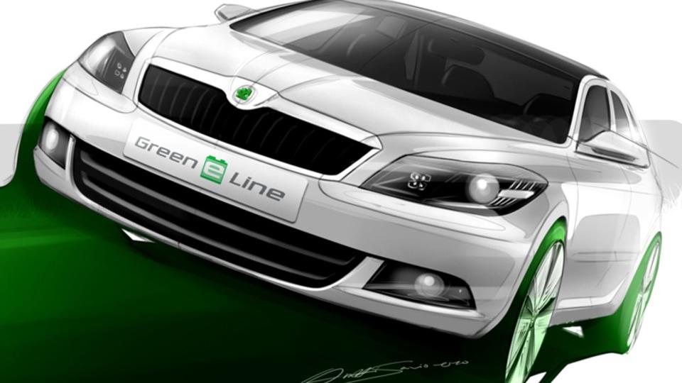 skoda_octavia_green_e_line_02