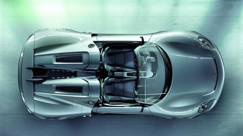 2010_porsche_918_spyder_plug_in_hybrid_concept_12