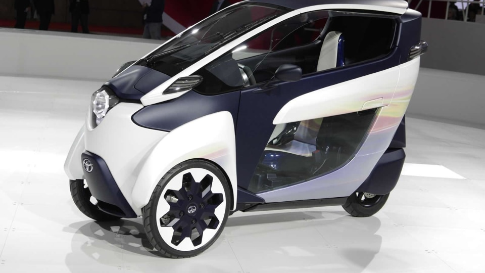 2013_toyota_i_road_mobility_concept_11