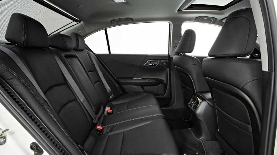 2018 Honda Accord range review-4