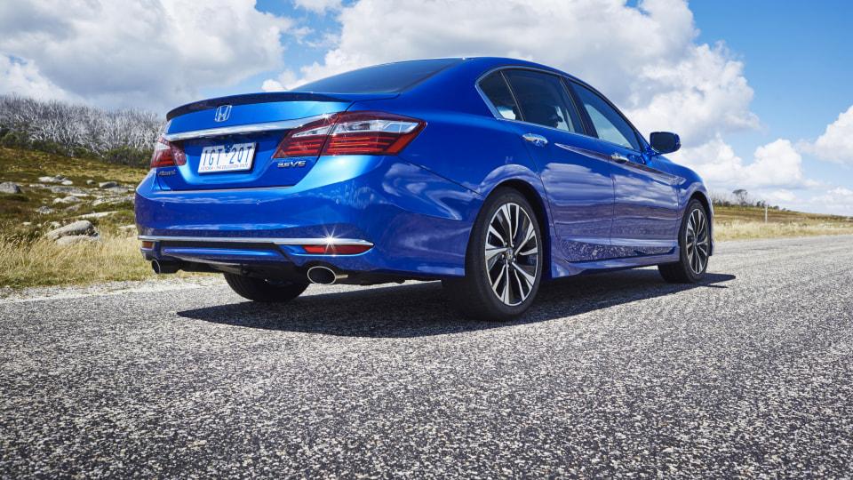 2018 Honda Accord range review-2