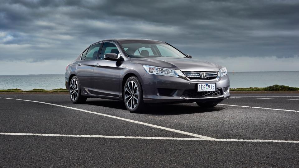 2018 Honda Accord range review-3