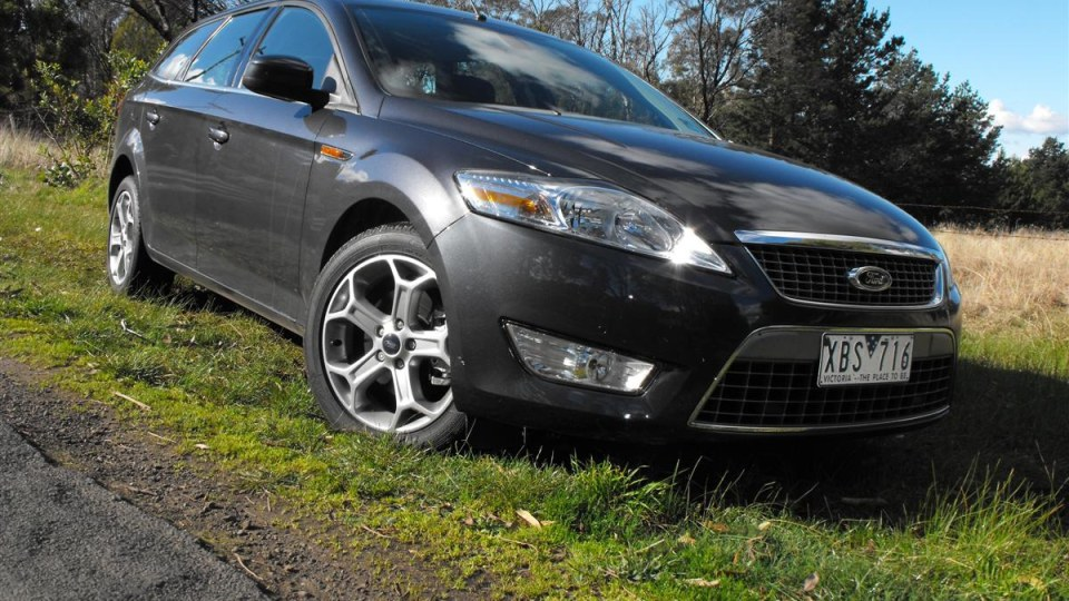 2009_ford-mondeo_road-test-review_07.jpg