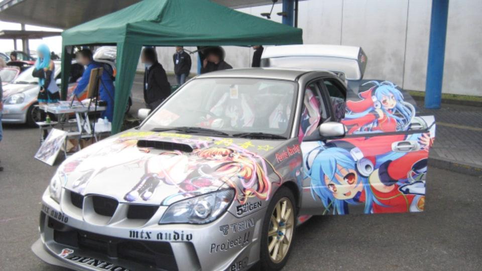 itasha-otaku-cars_06.jpg