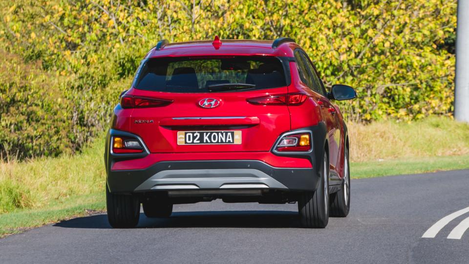 2019 Hyundai Kona Elite review-2