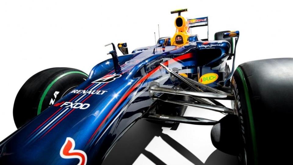 F1: FIA Insists 'No Investigation' Into Red Bull Suspension, Piquets Launch Libel Suit Against Briatore