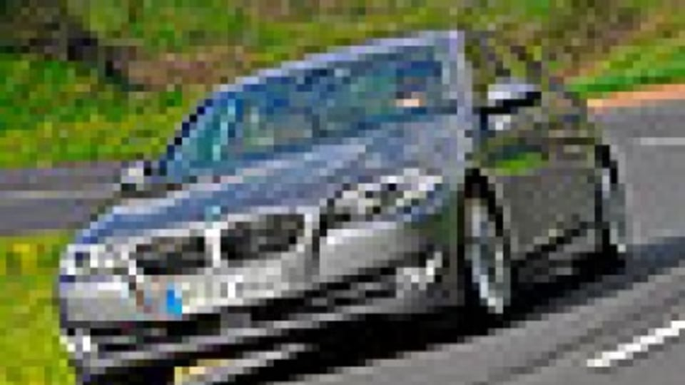 bmw-5-series-thumb