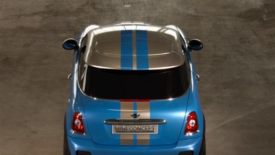 mini-coupe-concept_14.jpg