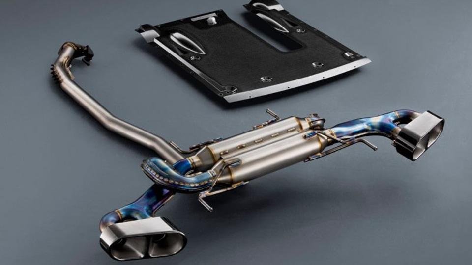 nismo-r35-gt-r-parts