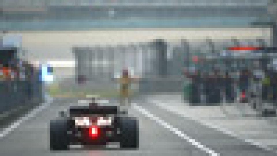 FIA, F1 teams agree to cut costs to help minnows