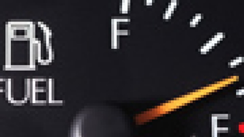 fuel_th