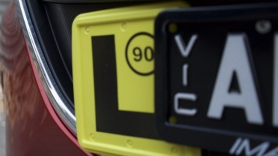 Motoring body calls for licence retesting