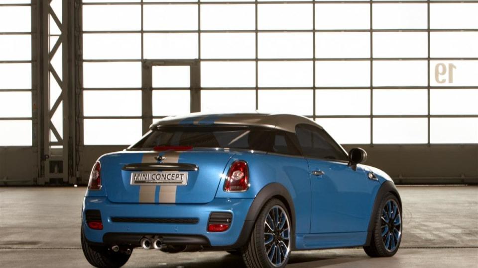mini-coupe-concept_12.jpg