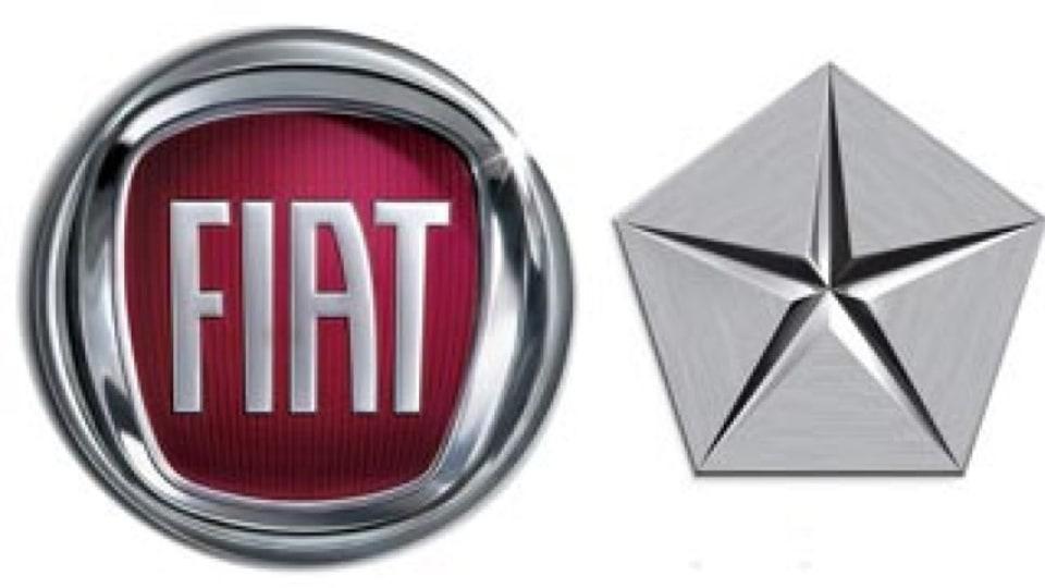 Fiat buys rest of Chrysler