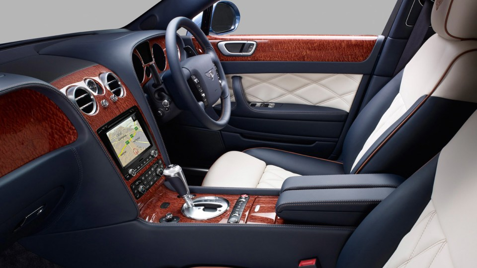 bentley_continental_flying_spur_series_51_01