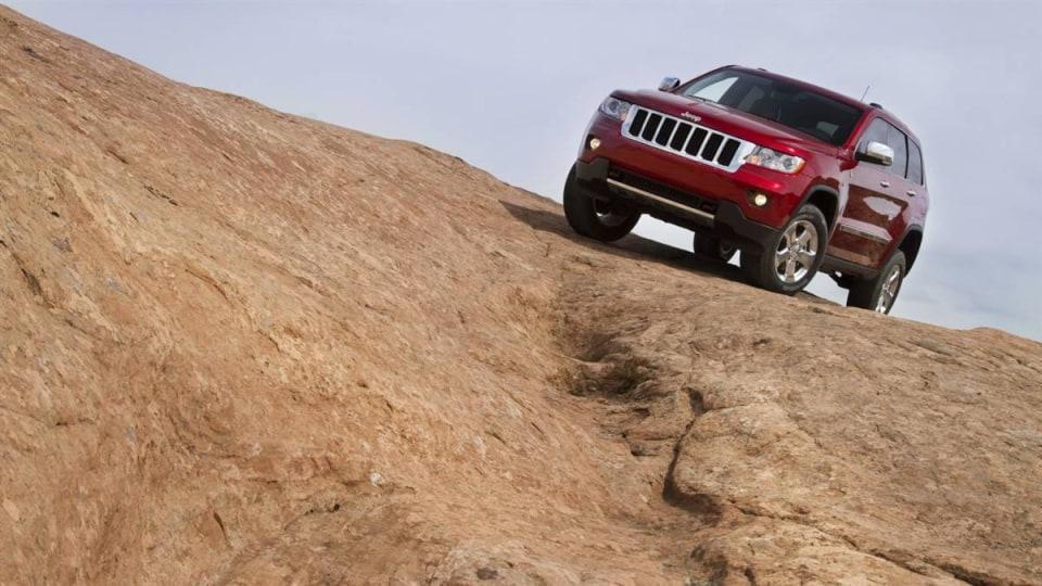 jeep_grand_cherokee_2011_31