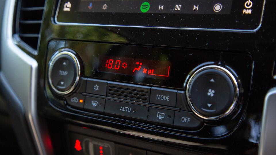 2020 Mitsubishi Triton GLX-R review-4