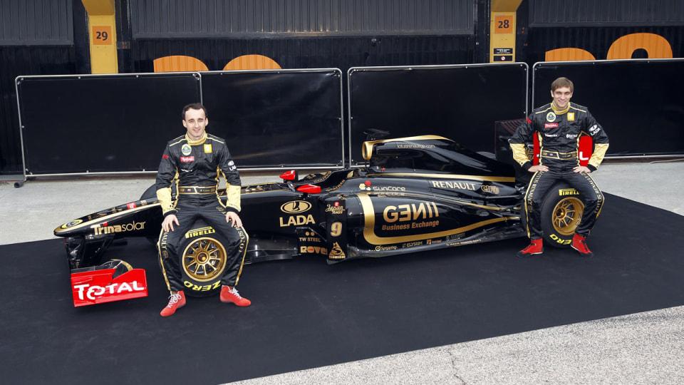 2011_lotus_renault_gp_r31_f1_race_car_06