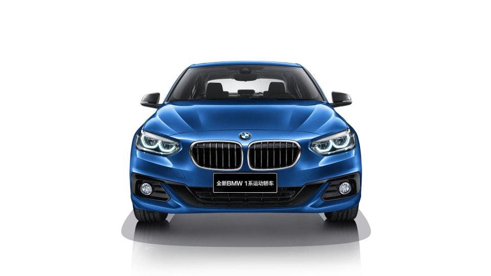 2017_bmw_1_series_sedan_10