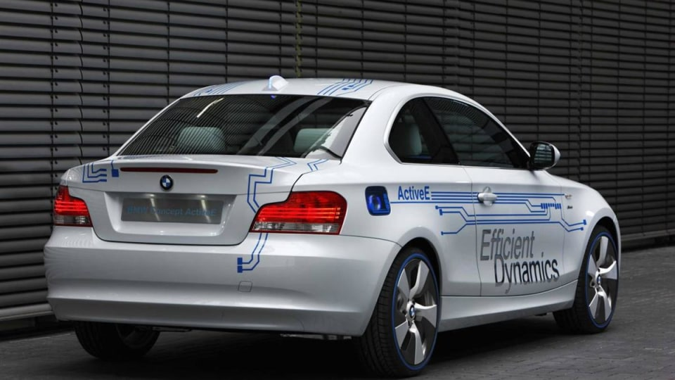 2010_bmw_activee-concept_project-i_megacity_electric-vehicle_1-series-coupe_06.jpg