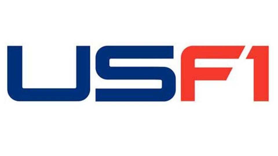 F1: USF1 dead, FIA ponders green light for Stefan - Ecclestone