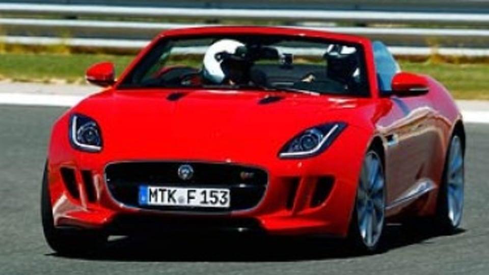 It's been a long wait, but it's going to be worth it for Jaguar aficionados.